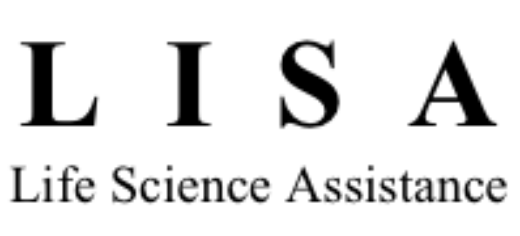 LISA GmbH